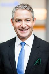 Gustaf Bratt
