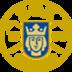 Stockholms Golfklubb Logotyp