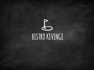 Bistro Kevinge - mat & dryck på Stockholms Golfklubb